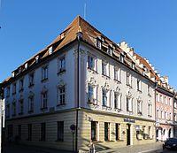 Straubing 001 (83).JPG