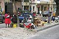 Street Sellers (3973121372).jpg