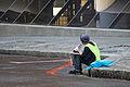 Street cleaner in Corporation St.jpg