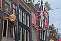 Street decorations in Amsterdam.jpg