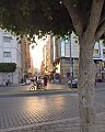 Street in Alhoceima.jpg
