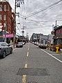 Street in Gunsan, Jeollabuk-do, South Korea.jpg