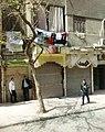 Street of Cairo, Egypt - panoramio (10).jpg