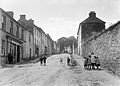 Street scene in Castletownshend County Cork Ireland (16388695225).jpg