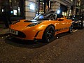 Streetcarl Tesla (6421852727).jpg
