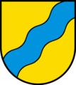 Strengelbach-blason.png
