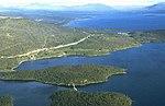 Strimasund - KMB - 16000300022422.jpg