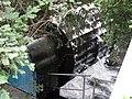 Stromerzeugungsturbine im Rossgässlebach am Freiburger Komturplatz 4.jpg