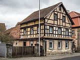 Strullendorf-farm-house-PC110016.jpg