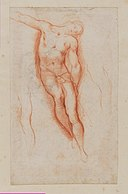 Study for the Figure of Christ in a Deposition MET DP-13665-010.jpg