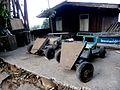 Su Thep, Mueang Chiang Mai District, Chiang Mai, Thailand - panoramio (49).jpg