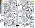 Subačiaus RKB 1827-1836 mirties metrikų knyga 019.jpg