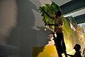 Sudip Nandi - Kolkata 2010-02-18 4595.JPG