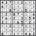 Sudoku004b.png