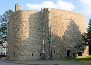 Suechterscheid Kirche