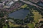 Suedpark duesseldorf.jpg
