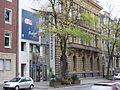 Suermondt-Ludwig-Museum - panoramio.jpg