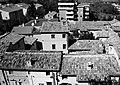 Sui tetti di Villa Ficana.jpg