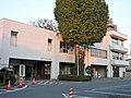 Sukagawa City Chuo Kominkan.jpg
