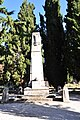 Sulmona -Cimitero- 2014-by-RaBoe 018.jpg