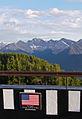 Sulphur Mountain (7800642730).jpg