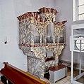 Sulzbach-Rosenberg Spitalkirche St Elisabeth.jpg