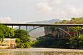 Sumidero Canyon-6.jpg