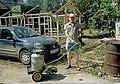 Summer resident as a water carrier.jpg