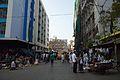 Sun Yat-sen Street - Kolkata 2013-03-03 5316.JPG