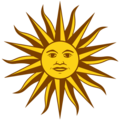 Sun of May.png