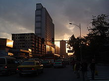 Sunset in Guangzhou.jpg