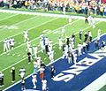 SuperBowlXXXVEndzoneView (cropped1).jpg