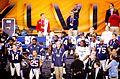 Super Bowl-11 (6833626915).jpg