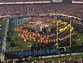 Super Bowl 50 halftime show (cropped1).jpg
