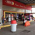 Supermercado El Rey.jpg