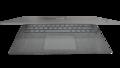 SurfaceLaptop.png