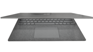 Surface Laptop - Image: Surface Laptop