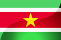 Surinam (Serarped).png