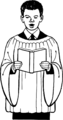 Surplice (PSF).png