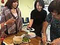 Sushi making 2.jpg