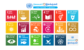 Sustainable Development Goals in Tamil.png