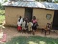 Sustainable sanitation (7608735920).jpg
