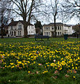 Sutton Green, SUTTON, Surrey, Greater London (3).jpg