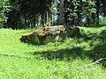 Suvieko sen., Lithuania - panoramio (18).jpg