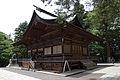 Suwa taisha akimiya03n4592.jpg