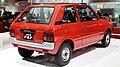 Suzuki Alto 102.JPG