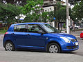 Suzuki Swift 1.3 GA 2010 (12294885835).jpg