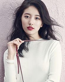 Suzy - Bean Pole accessory catalogue 2015 Spring-Summer 01.jpg