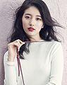 Suzy - Bean Pole accessory catalogue 2015 Spring-Summer 01.jpg