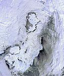 Svalbard Archipelago.jpg